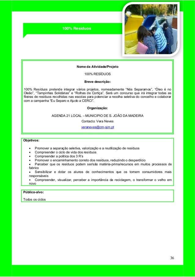 Edubits 2013 - Projeto apresentado por Cristina Tavares