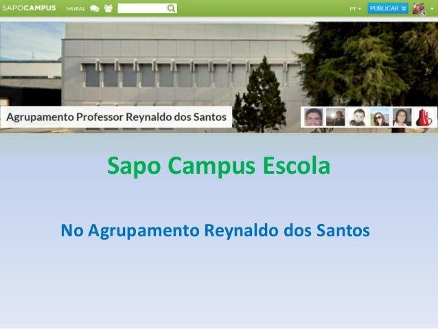 Edubits 2013 - Apresentação de Fernando Franco