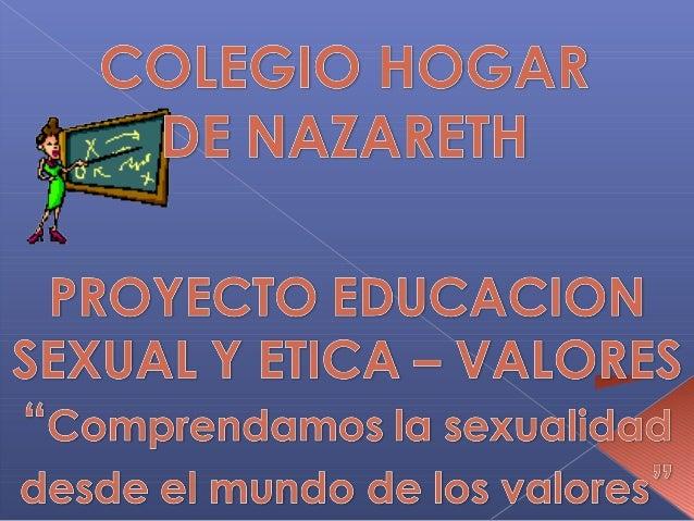  Martha Cadena  Claudia Silva  Hna. Patricia Solano  Lina Zorro  Líder: Carolina Pinzón  Coordinadora Proyectos: Ama...