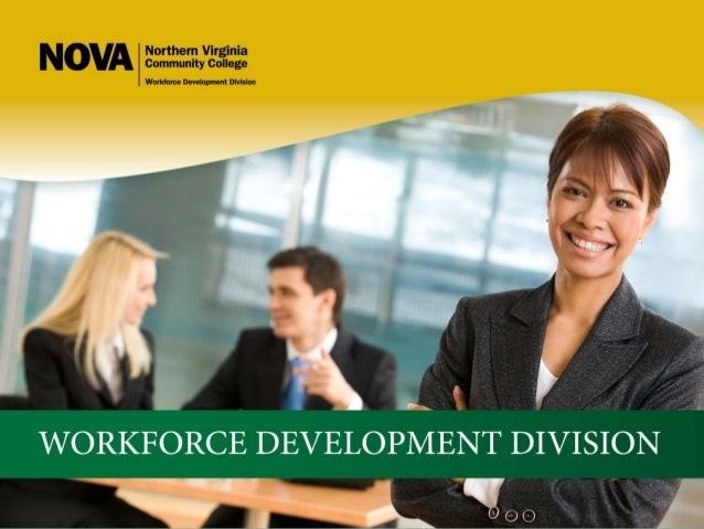 www.nvcc.edu/workforce