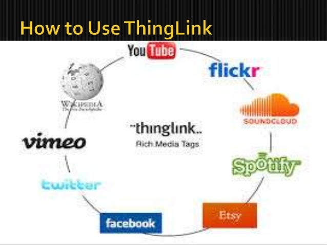      Go to Thinklink.com Create an account Once your account is created, go to the top of the home page and click creat...