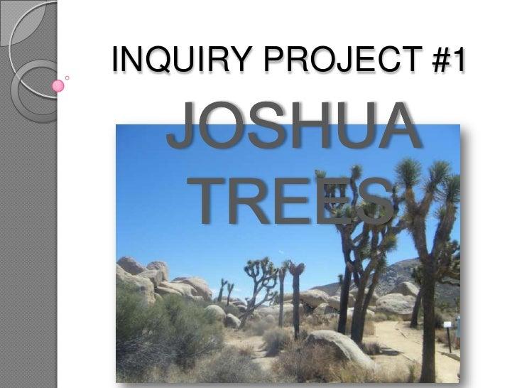 Educ373 Inquiry Project#1