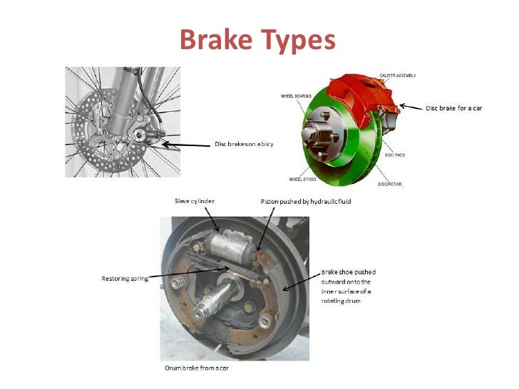 brake assignment Assignment 1: monro muffler brake inc 2 assignment 1: monro muffler brake inc all companies are required by united states securities and exchange commission to file financial reports both quarterly and annually i chose monro muffler brake incorporated to do my report on the annual report is used for the purpose of informing investors and owners the financial status of the business and any.