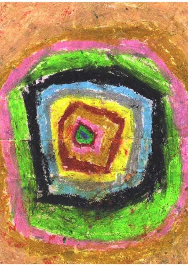 (Desenho 1 a. Desenho de criança: carta para as fadas – tamanho menor)