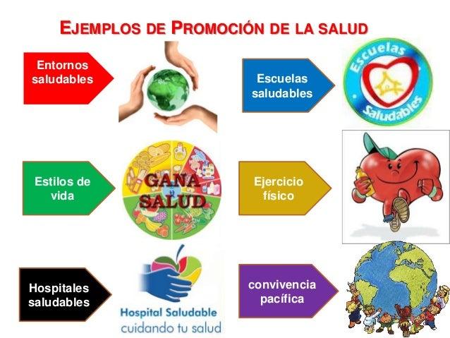 la informacion en la salud: