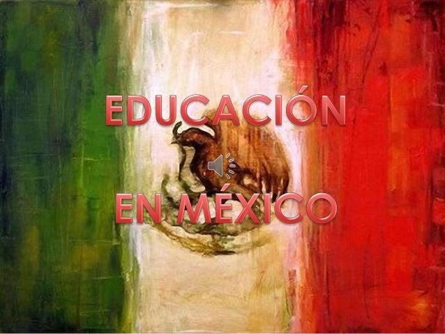 La escuela no solamente debe transmitir cultura,          sino que debe ser un centro de crítica,de elaboración y transfor...