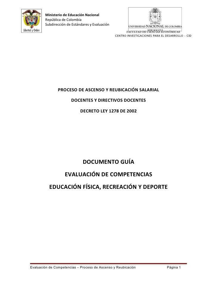 Educacion fisica2010 guia10