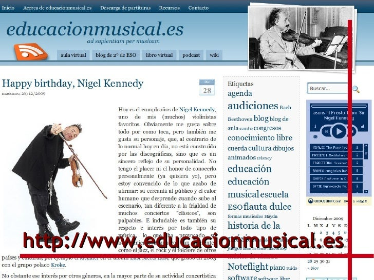 http://www.educacionmusical.es