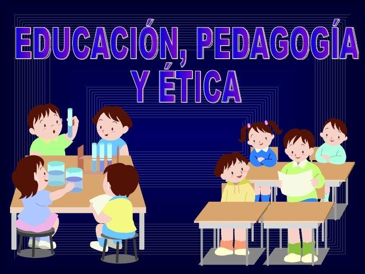 Al enseñar muchas veces no se      establece relación con el pensamiento del estudiante; enotros términos, no se le respet...