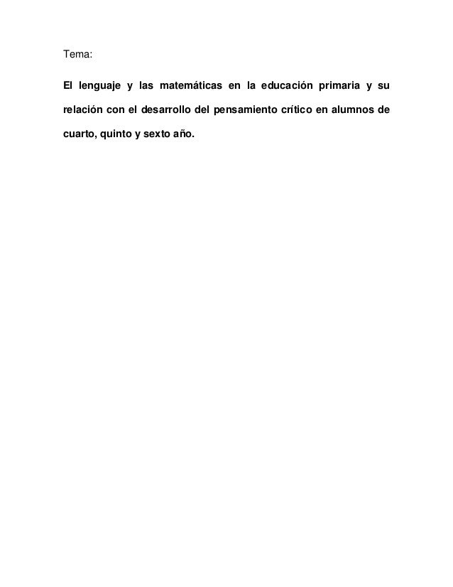 Educacion ref 1993 2009