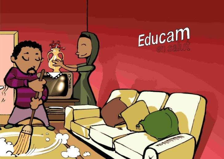 Educam en salut 1