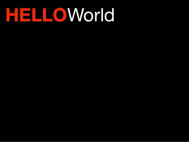 #Educamp 2014: TED für Lehrer