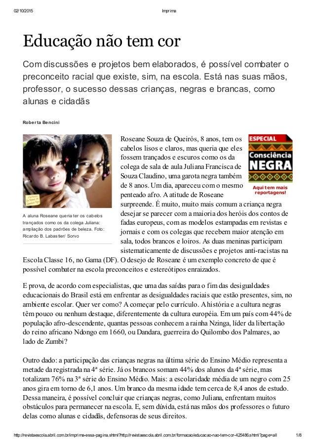 02/10/2015 Imprima http://revistaescola.abril.com.br/imprima-essa-pagina.shtml?http://revistaescola.abril.com.br/formacao/...