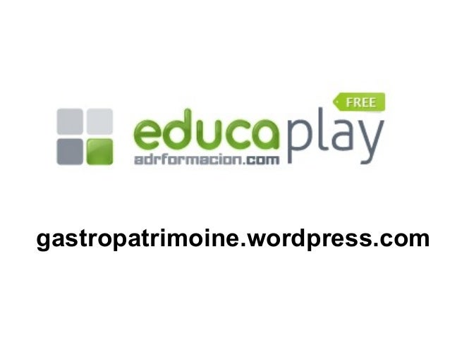 gastropatrimoine.wordpress.com