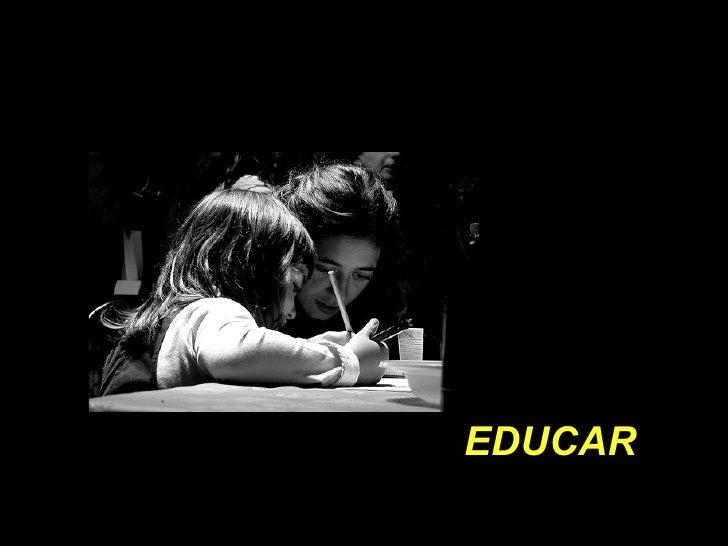 EDUCAR
