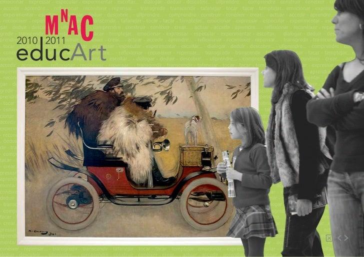Educart cat2010