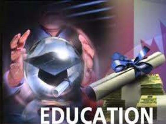Classroom Education           VS   Virtual EducationThe Future Of Education