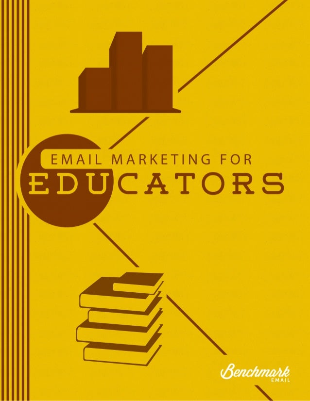"Education: The ABCs of Email & Social Media Marketing Foreword ""Education is an ornament in prosperity and a refuge in adv..."