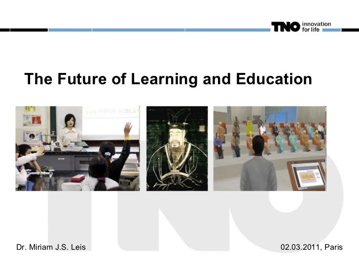 Education2030