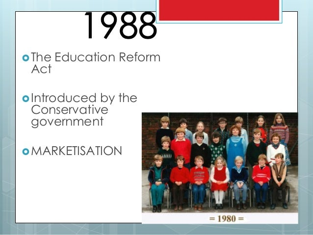 """marketisation of education analysis The marketing of education has become epidemic business practices and principles now commonly suffuse the approach and administration of higher education in an attempt to make schools both more competitive and """"branded"""" this seems to be progressing without reference to the significant ethical challenges as well."""