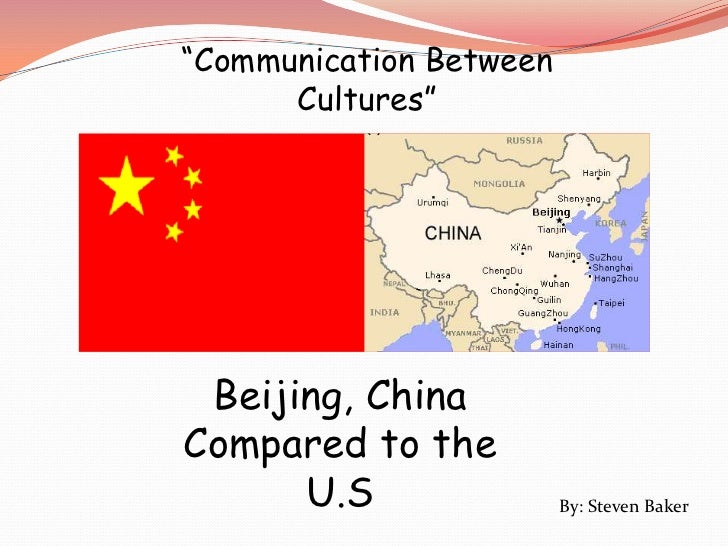 Educational power point beijing china