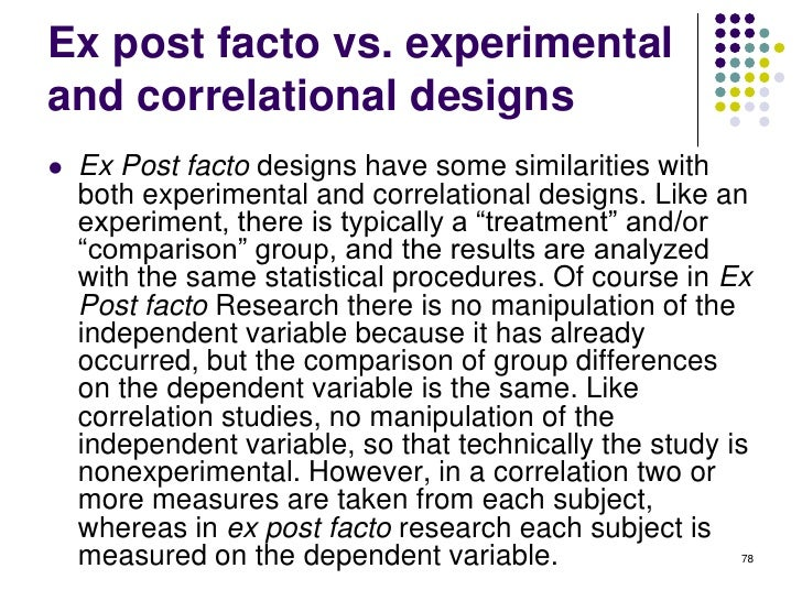 the independent variable essay Difference between dependent and independent variables • for one independent variable, there may be more than one dependent variable on the contrary, for more than one dependent variable, there is always one independent variable.