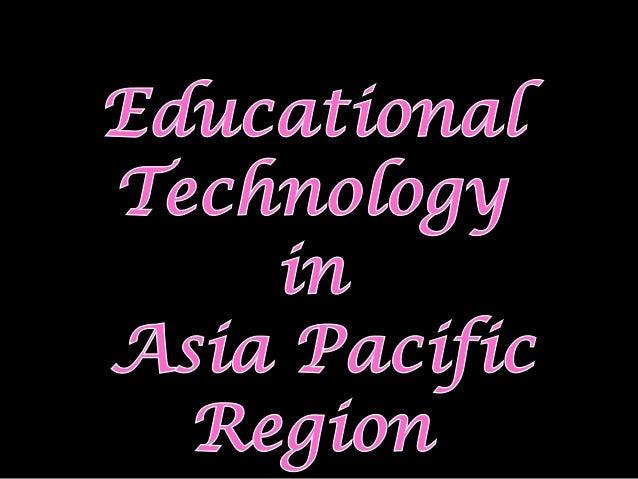Australia           North KoreaBrunei              South KoreaCambodia            LaosPeoples Republic   Malaysiaof China ...