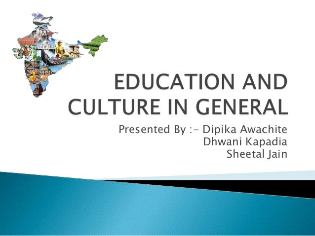 Presented By :- Dipika Awachite Dhwani Kapadia Sheetal Jain