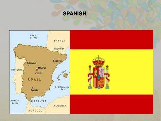 Education during the spanish regime and its colonial effects group 4