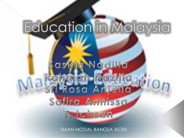 Forex education malaysia