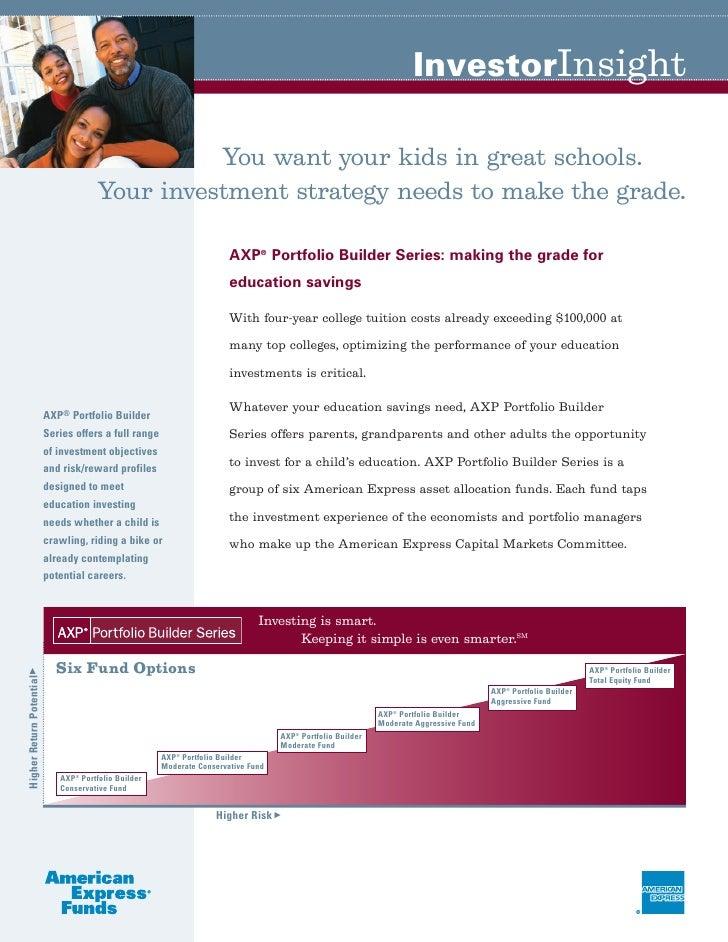 Education Investor Insight 230592
