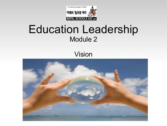 optimizing school climate through leadership Pedagogy competence to optimizing learners most important contributors to the highly effective schools among school climate, leadership  acquired through.