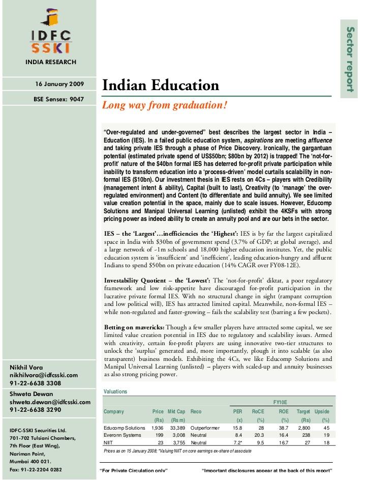 sap interactive report