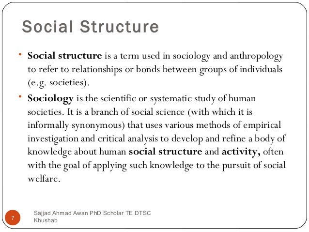 essays on the structure of social science models Buy essays on the structure of social science models by albert ando (isbn: 9780262511612) from amazon's book store everyday low prices and free delivery on eligible orders.