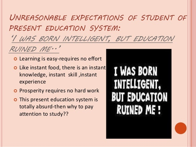 disadvantages of the system of education in mauritius