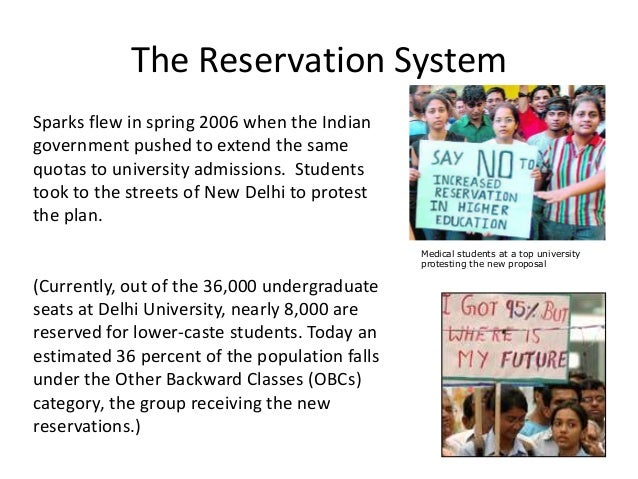 background of the study in reservation system Spring 2008-fall 2010 background while staff at ncsu libraries' dh hill library at north carolina state university have long been aware that the demand for group study rooms outstrips the available supply, data collected by the online group study room reservation system has not been analyzed in depth.