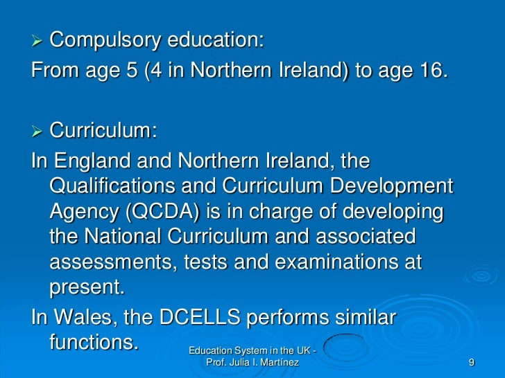 Education in the Republic of Ireland