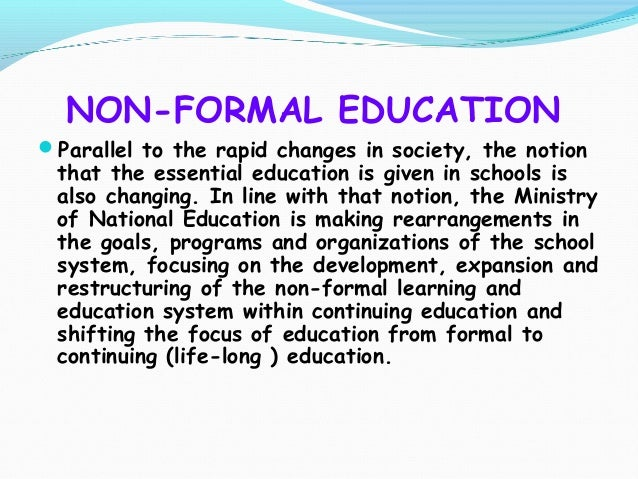 an analysis of education system in turkey In this report, an analysis of education system in turkey we attempt to answer them philosophy.