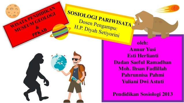 Sosiologi Indonesia Facebook Share The Knownledge