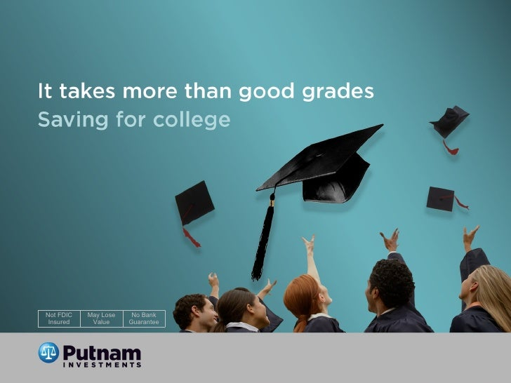 College Savings Plan
