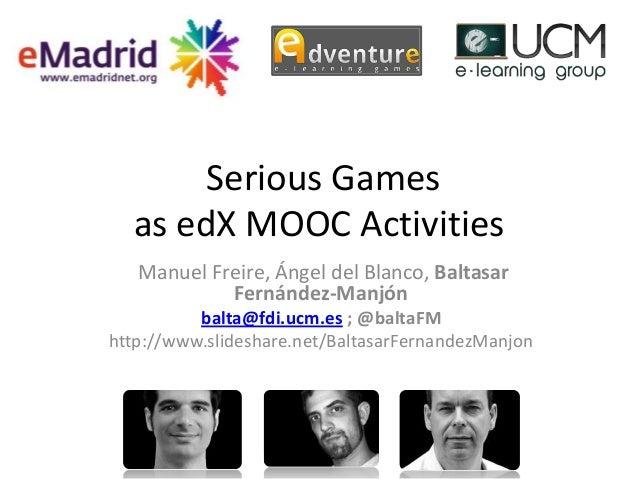 Educon 2014-sgs-as-mooc-activities