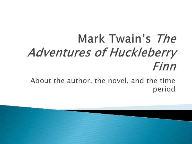 the themes of experience and knowledge in the adventures of huckleberry finn by mark twain In mark twain's classic novel, the adventures of huckleberry finn, freedom is the prominent theme written over a ten year period, and completed in 1884 during post-civil war re-construction, the novel focuses on american society in the pre-civil war period (c 1840), and in particular the issues of race and slavery.