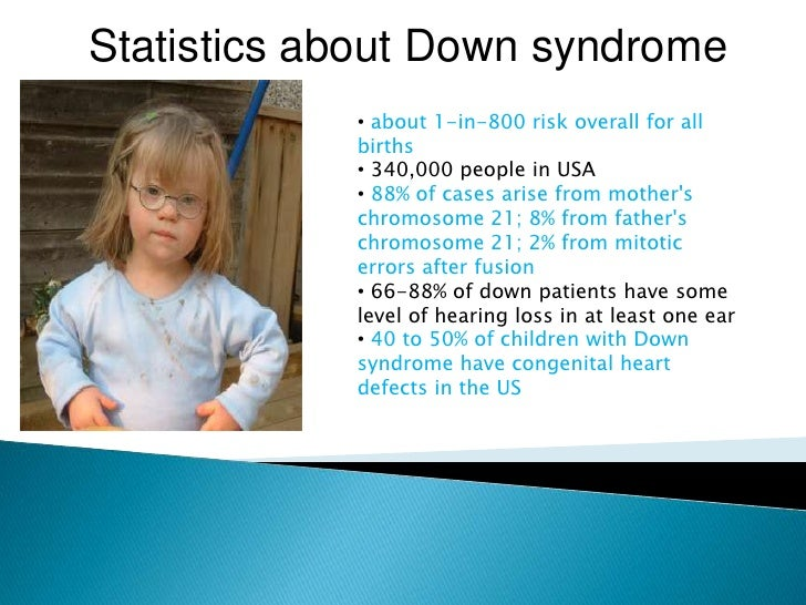 down syndrome report Global down syndrome foundation responds to shocking report – shares translated prenatal testing information with iceland, read most current stock market news, get stock, fund, etf analyst reports from an independent source you can trust – morningstar.