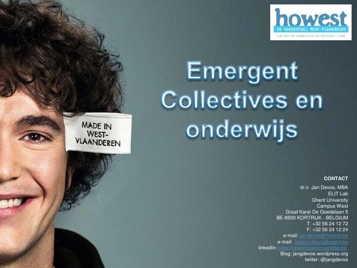 Edushock 17 04-2012