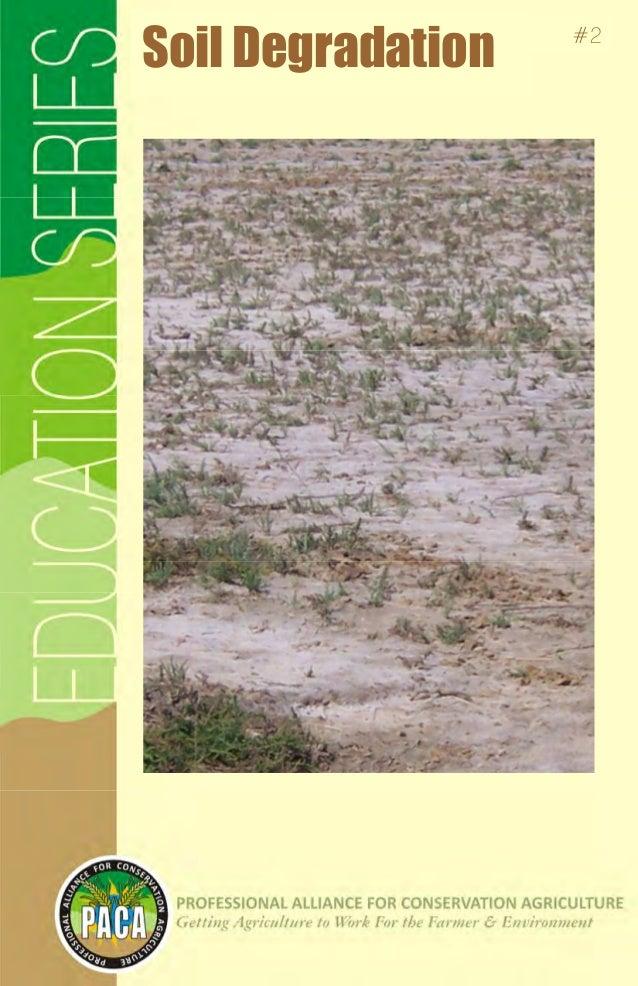 Edu soil 2