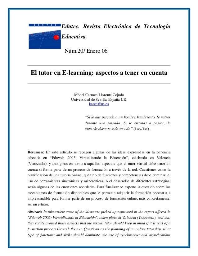 Edutec (1)