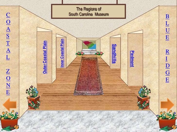 Edu virtual museum
