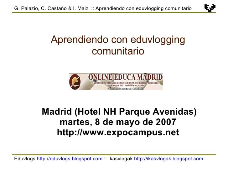eduvlogging_comunitario_v04