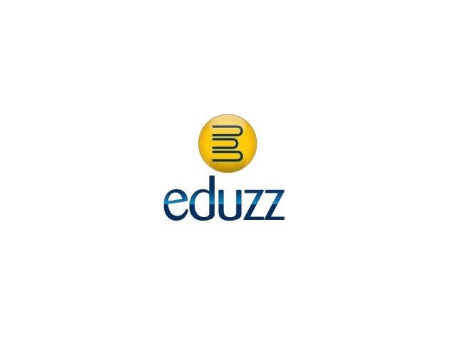 Agora surge no mercado a Eduzz que é uma nova plataforma de afiliados corrente da Hotmart com 3 benefícios notáveis entre ...
