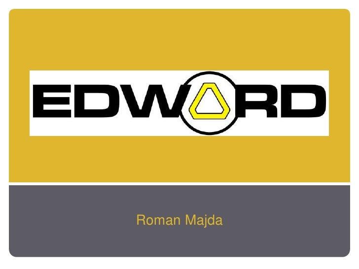 Roman Majda